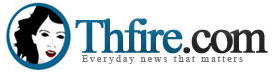 Thfire.com
