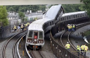 4157501516-washington-subway-urged-to-upgrade-before-crash