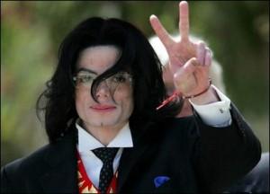 Michael-Jackson_0