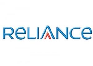 Reliance BPO
