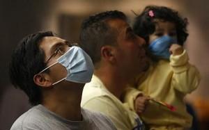 swine-flu-outbreak