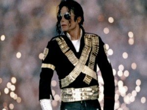 Michael Jackson's serect love child Prince Michael Malachi Jet Jackson