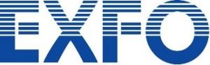 Exfo Logo Web