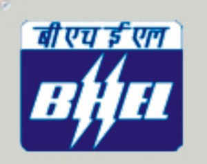 bhel-logo_1