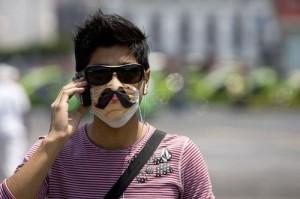 swine-flu-mustache