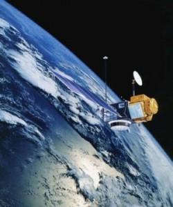 us_satellite_hitting_earth