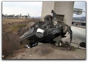 Nikki Catsouras Car Wreck