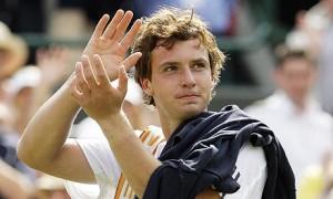 ernests-gulbis-tennis-elbow-room