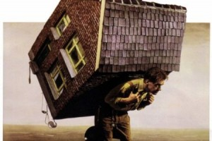Managing Monthly Mortgage Payments