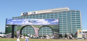 ford_motor_company_world_headquarters_ford_centennial