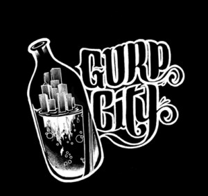 gurp city
