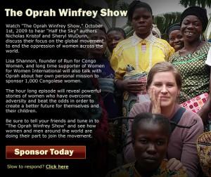 oprah-home-panel