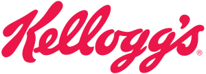 Kelloggs Recall Cereals Because of Off Taste and Smell