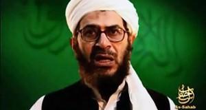 Mustafa Abu Al-Yazid al-Qaeda No.3