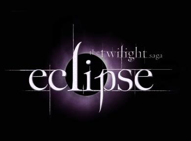 'Eclipse's' early release sets sales record