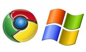 Google Ditches Microsoft Windows