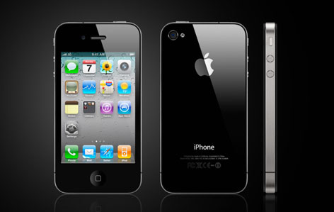 iPhone4 Pre-Orders Stopped