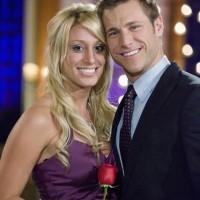 Jake and Vienna Break-Up!!