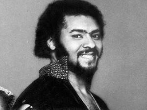 Marvin Isley Dies at 56