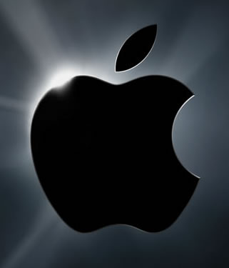 Apple Gets into Chinese Market