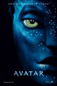Avatar Movie 2010