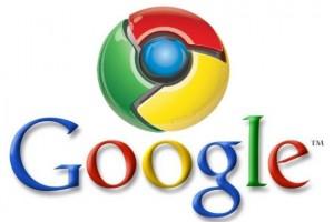 Google chrome 6 Beta