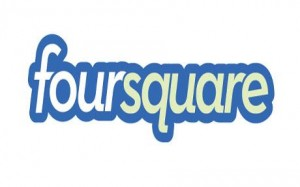Foursquare Updates its Privacy Setting