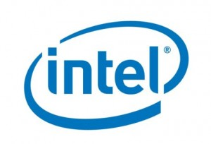 Intel Buys McAfee for $7.6bn.