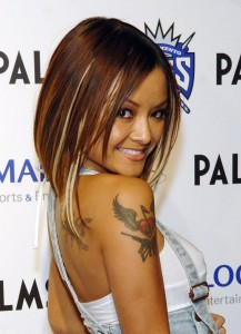 Tila Tequila Attacked!