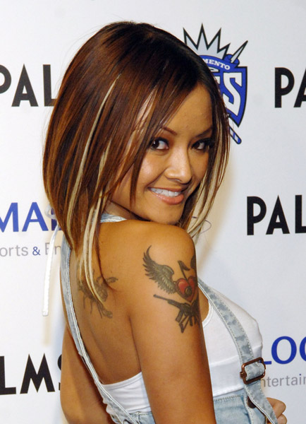 tila tequila photo