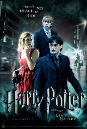 Harrry Potter 8! Harry-potter-and-the-deathly-hallows-part-1-logo