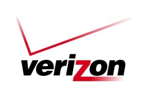 Verizon's Unlimited Data Party to End