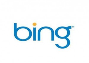 Bing's personalized search features propels it to No.2