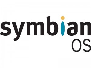 Symbian OS in troubled waters