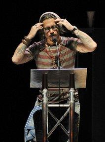 Johnny Depp Schocks his FAN!