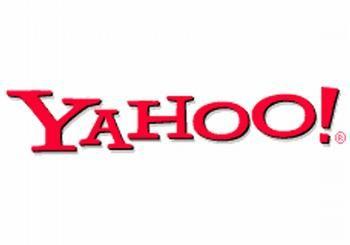 Yahoo in trouble ?