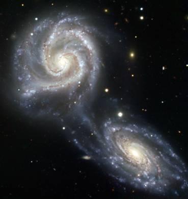 KORAKOM SNOHVATICA...- Najda M. vs Pajac Hus - Page 2 Milky-way-and-HIP-13044b-merged