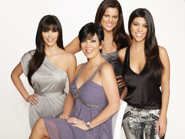 Kardashians Debit Card not welcomed