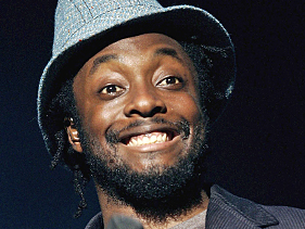 Will.i.am hits at Sony for profiting out of MJ's unfinished work