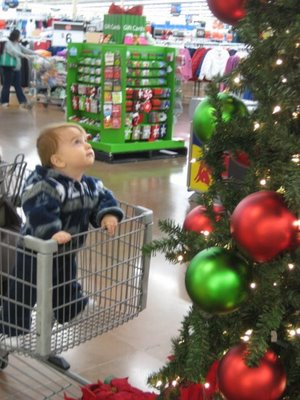 what stores are open this christmas 2010 thfire - What Time Do Walmart Close On Christmas Eve