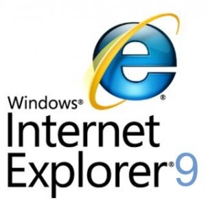 IE9's Anti-Tracking Feature will be available early 2011