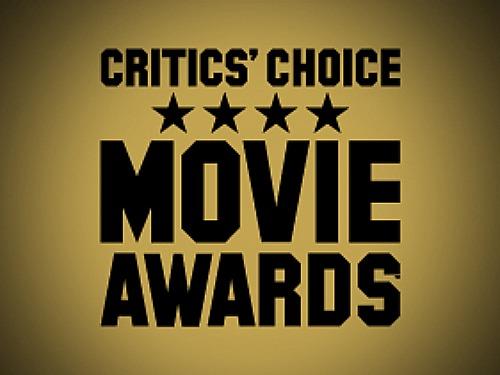 Critics Choice Awards 2011