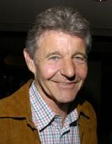 David Nelson dies at 74