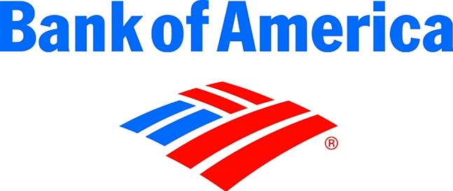 Bank Of America Website inaccessible!