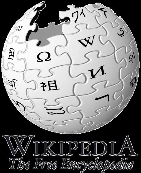 Wikipedia Celebrates in 10th Birthday!