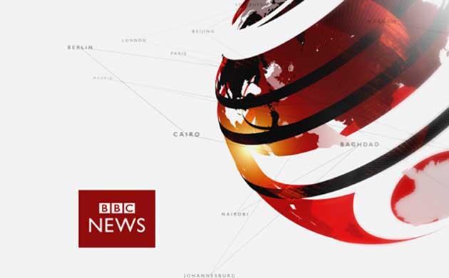 BBC-News.jpg