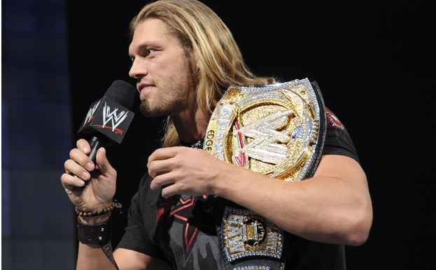 http://www.thfire.com/wp-content/uploads/2011/04/Edge-quit-WWE.jpg