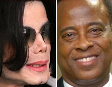 http://www.thfire.com/wp-content/uploads/2011/04/Michael-Jackson-dr-conrad-murray.jpg