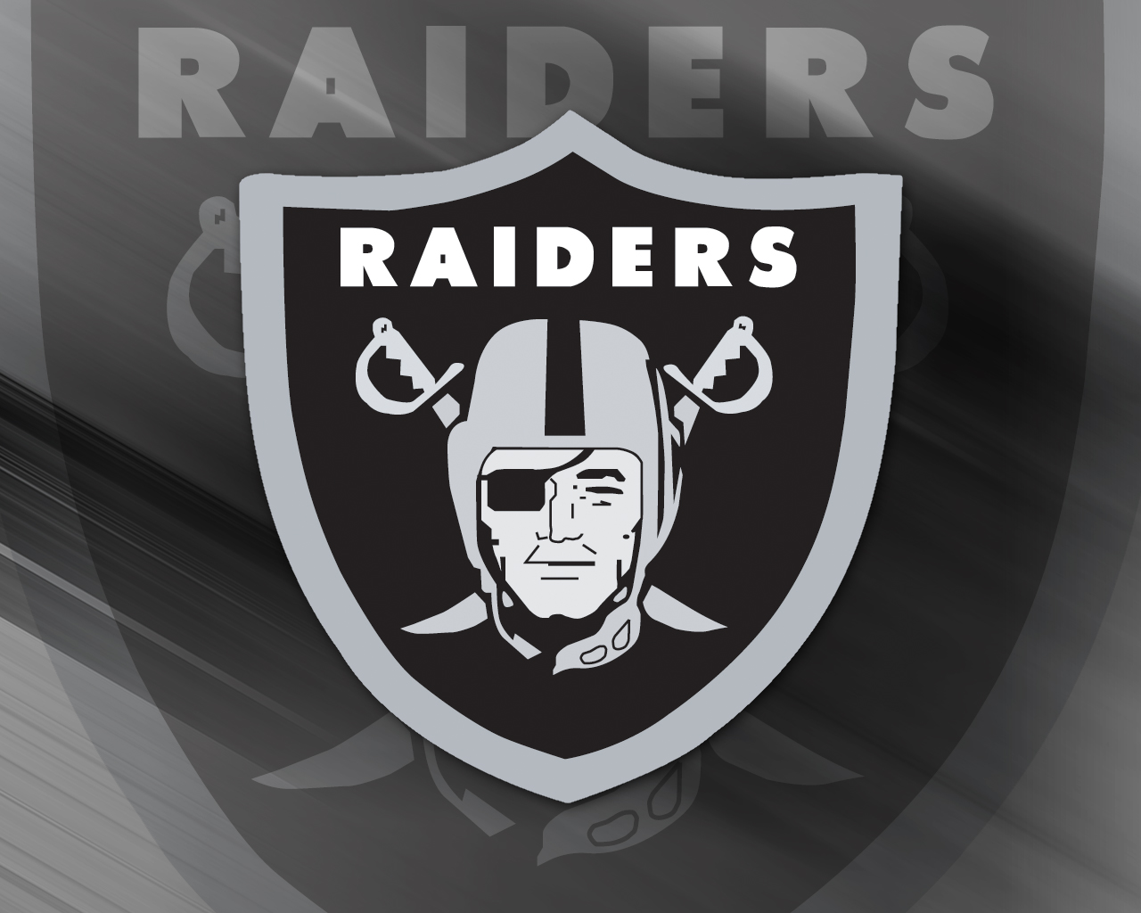 Oakland Raiders Selected cornerback in third round ...