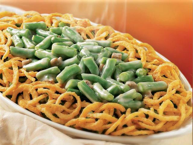 http://www.thfire.com/wp-content/uploads/2011/04/green-bean-casserole.jpg
